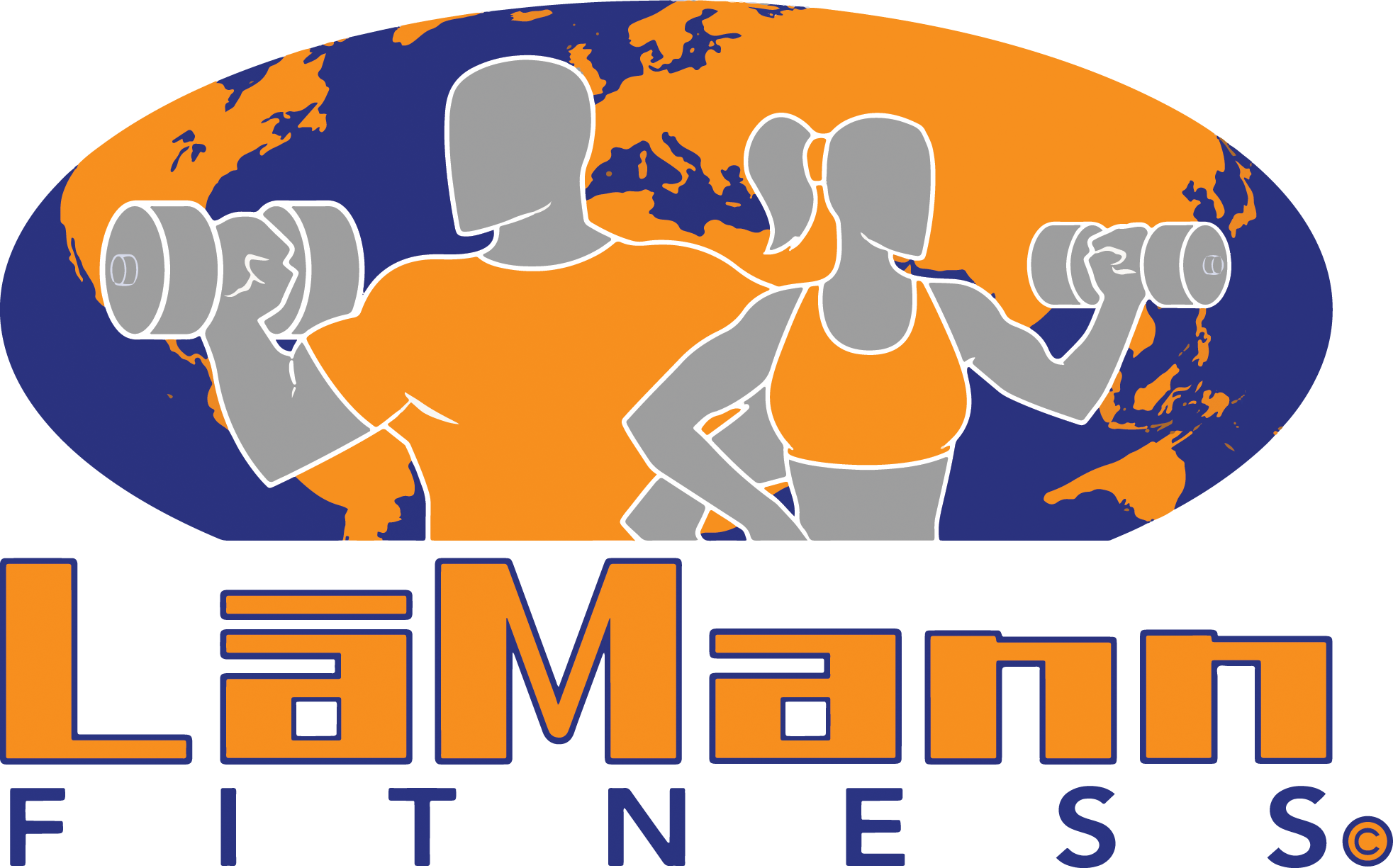 LaMann Fitness